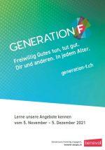 Generation-F