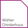 WohlerChinderhuus_gross